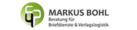 Banner_MarkusBohl